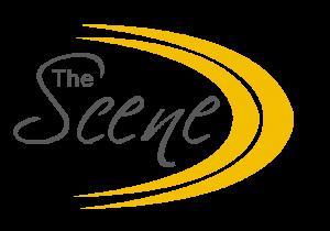 logo-new-thescene
