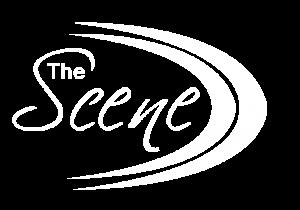 The Scene Audio e Luci